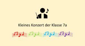 """Musik in der """"Pesta"""""""